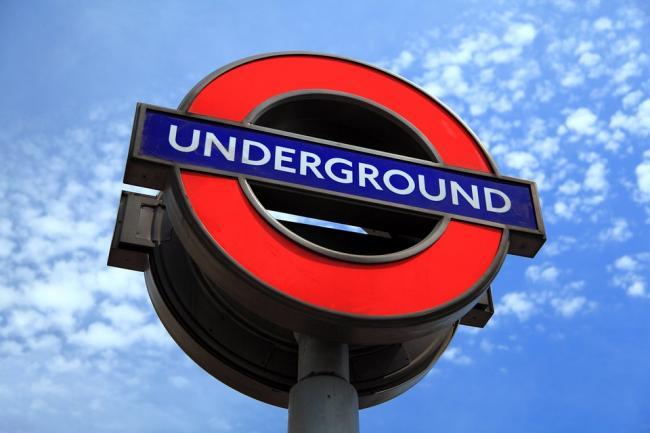 There are delays on six tube lines this morning