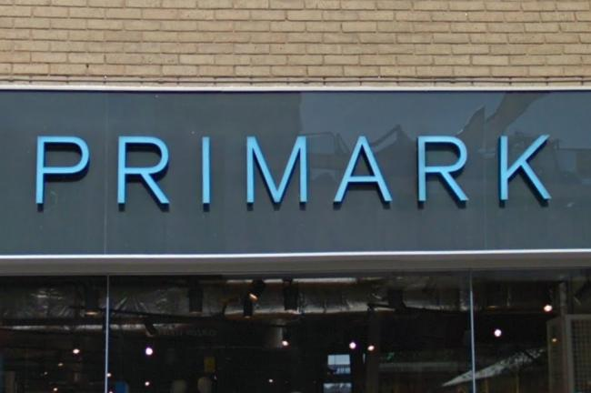 Primark bosses reveal if they'll reopen stores with any special sales. Picture: Newsquest
