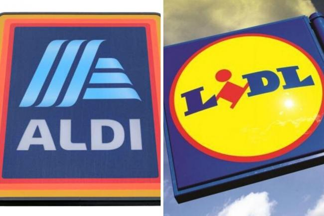 Aldi and Lidl middle aisles - what's available from Thursday, October 15? Picture: Newsquest