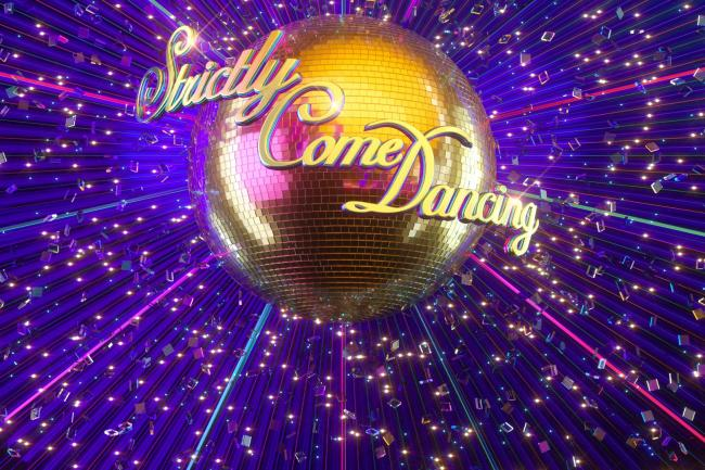 BBC 2020 Christmas schedule revealed: Strictly Come Dancing falls victim. Picture: BBC