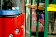 Bus cuts proposals thrown out