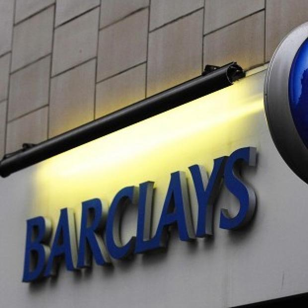 Barclays said it flagged up the tax schemes to HMRC 'in a spirit of full transparency'