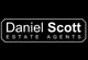 Daniel Scott Estate Agents