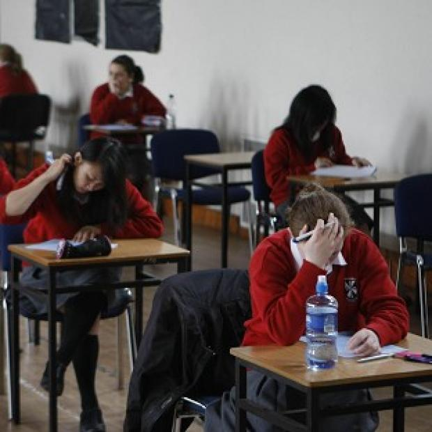 Borehamwood Times: The national curriculum in English secondary schools is set to be abolished, it has been reported