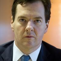Chancellor George Osborne is to be warned that more action is needed to balance the public finances