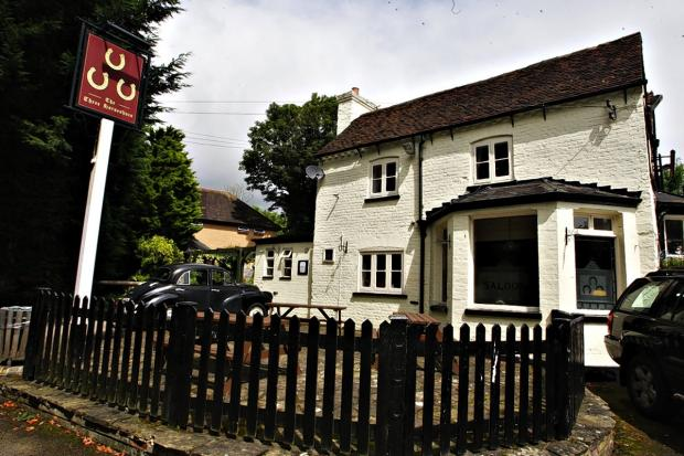 'Exciting' opportunity to buy new pub