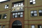 A 32-year-old woman has received a suspended prison sentence after pleading guilty to benefit fraud offences.