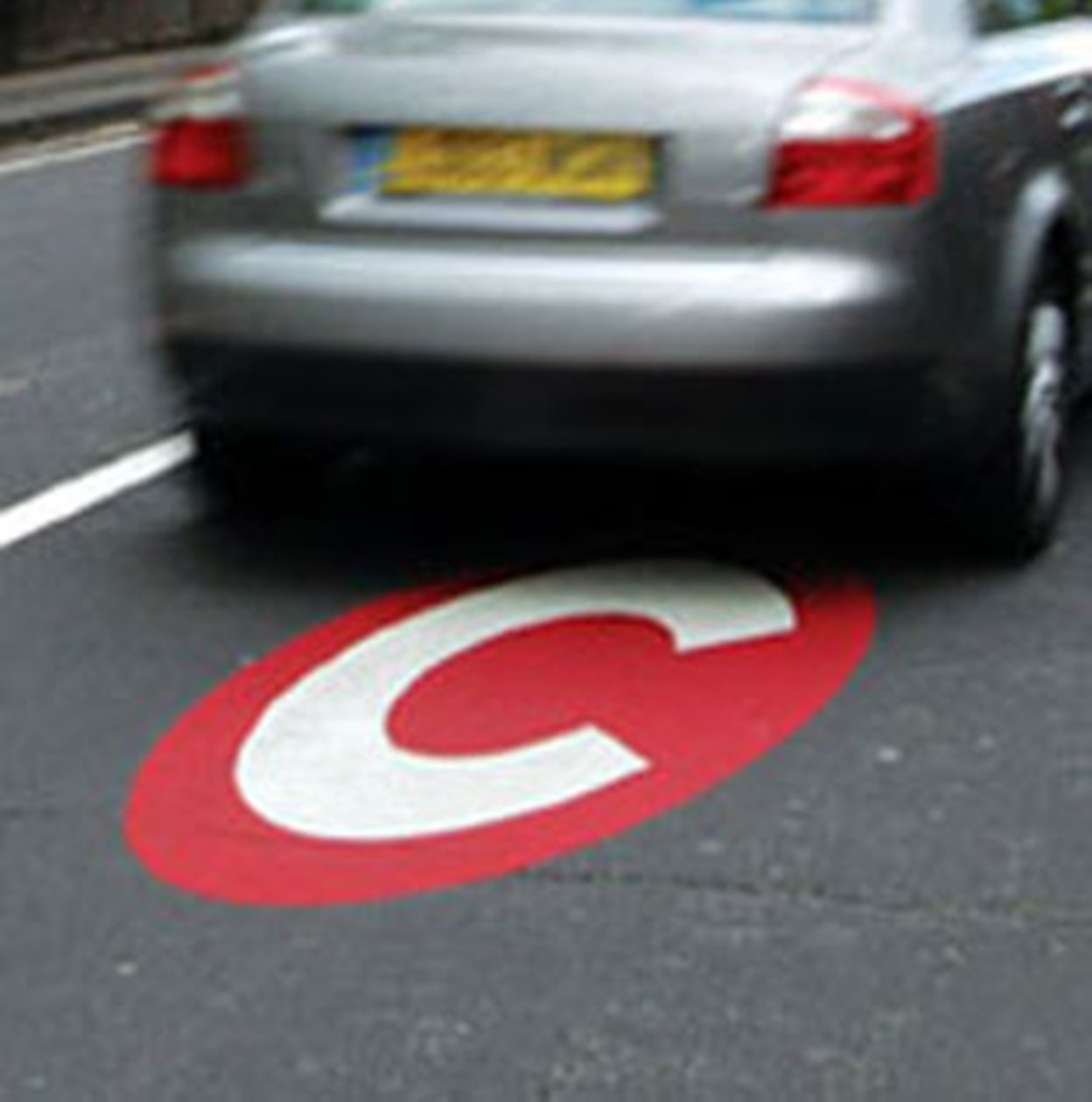 The changes, due to come in to effect on June 16, are the first price increases to the Congestion Charge since 2