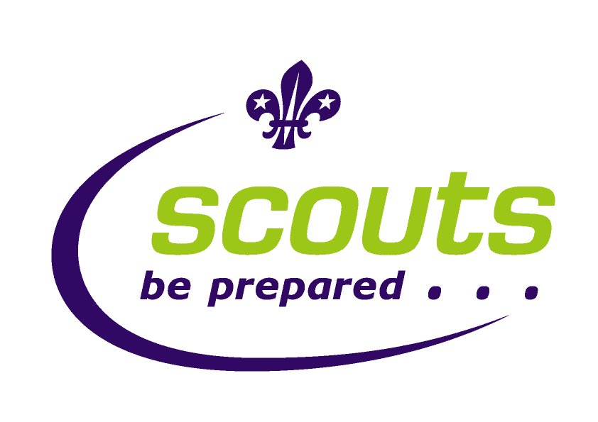 Scout leaders awarded for their 40 years of service