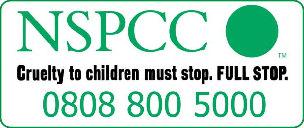 The NSPCC's Number Day is back to encourage and celebrate learning through maths whilst raising money to end cruelty to children across Hertfordshire.