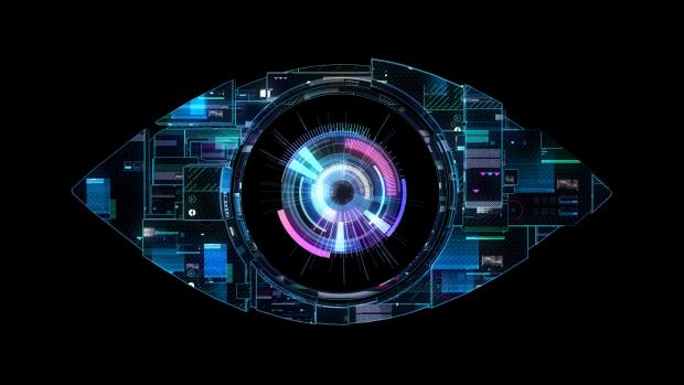 Big Brother is being filmed at Elstree Studios in Borehamwood