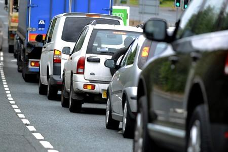 Open letter calls on Government to tackle congestion