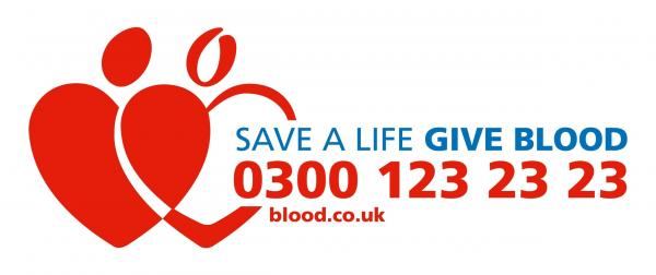 Registerred blood donors are being invited to attend the next donation session this month to help the NHS continue to save lives.