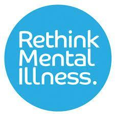 A national mental illness charity is to run a free course for carers of people with mental illness.