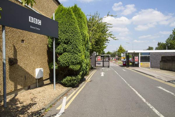 BBC Studios and Post Production, who produce shows such as Eastenders, have announced they will be working with a number of primetime shows.