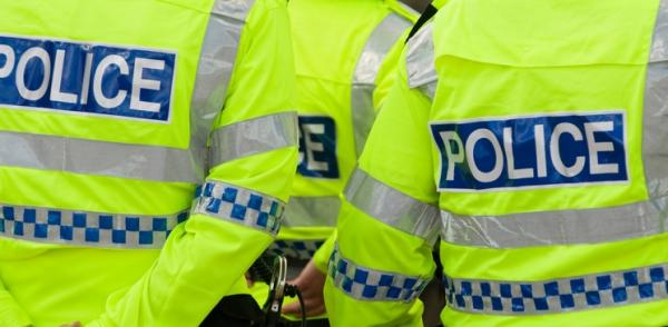 Boy charged after two attacks in Borehamwood
