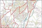 Two days left  to have your say on Hertfordshire division boundaries