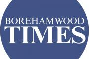 Borehamwood Times' most read stories of 2014