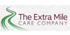 The Extra Mile Care Company