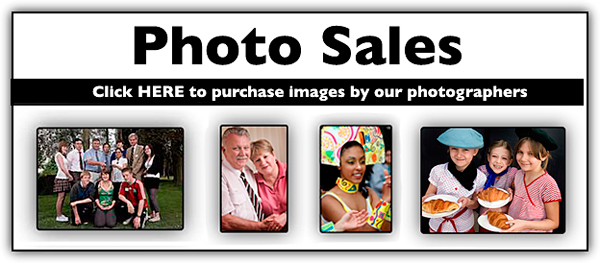 Borehamwood Times: photo sales banner