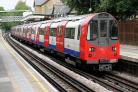 Travel update: no tube service between High Barnet and Finchley Central