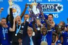 Leicester's greatest manager: A timeline of Ranieri's reign