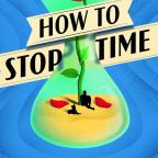 Borehamwood Times: How to Stop Time by Matt Haig