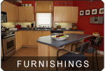 Borehamwood Times: Local Advertisers - Furniture and Furnishings