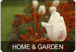 Borehamwood Times: Local Advertisers - Home Improvements and Gardening