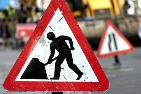 Roadworks you need to watch out for on the motorways