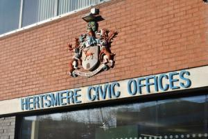 Proposals will be discussed at the next full council meeting