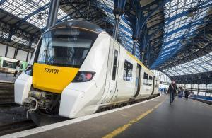Govia Thameslink Railway and Network Rail have issued a statement