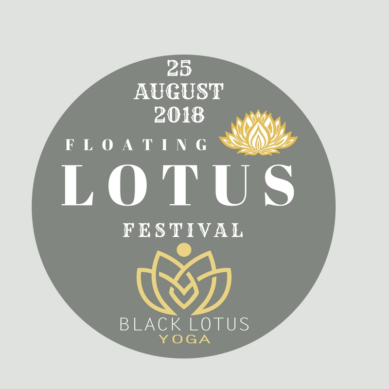 FREE Yoga Festival and Open Day