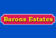 Barons Estates