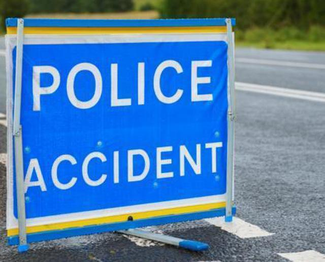 Police have launched an investigation into a fatal collision on the M1 in Hertfordshire. Photo: stock image