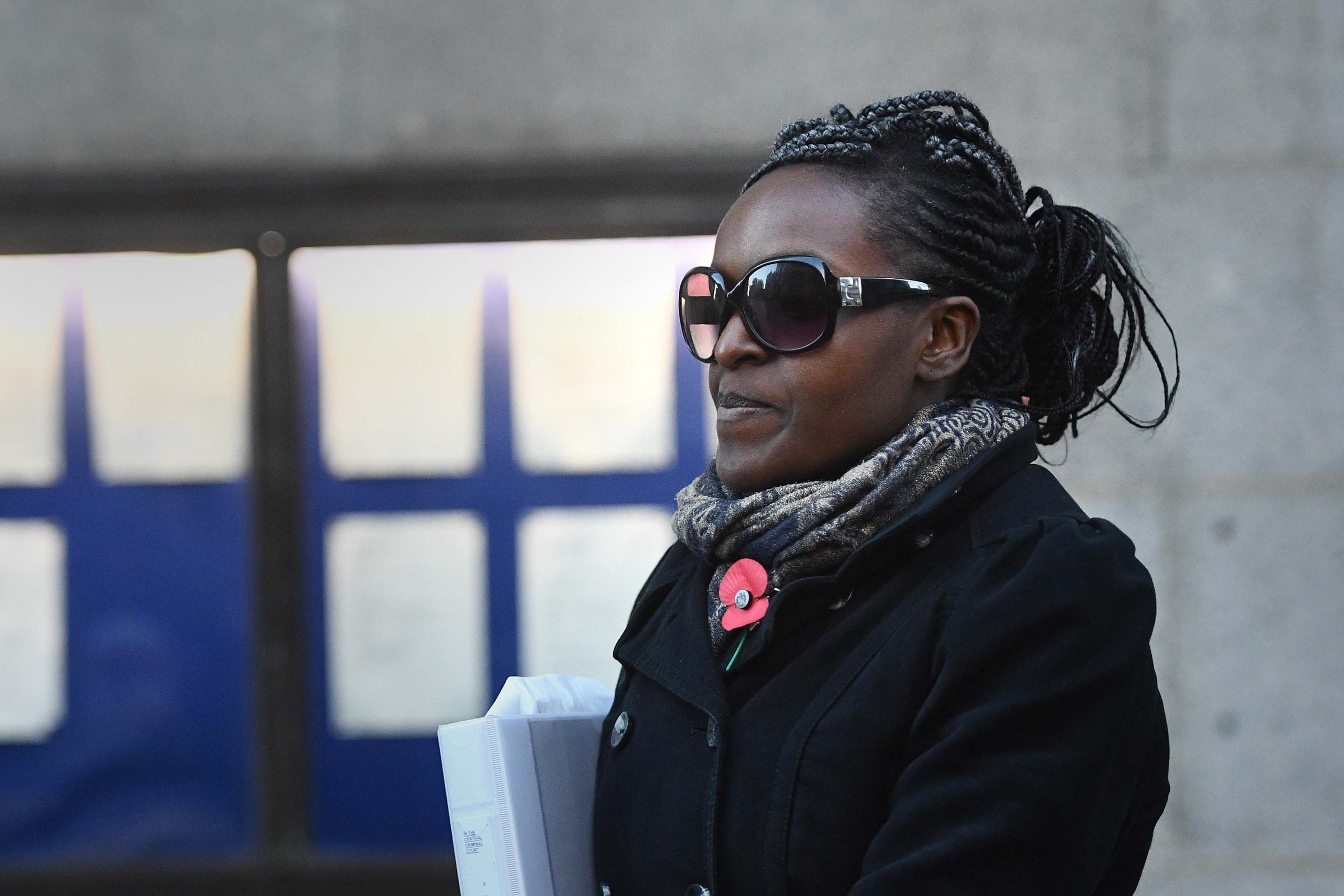 Labour MP plotted with brother to evade speeding prosecution, court told