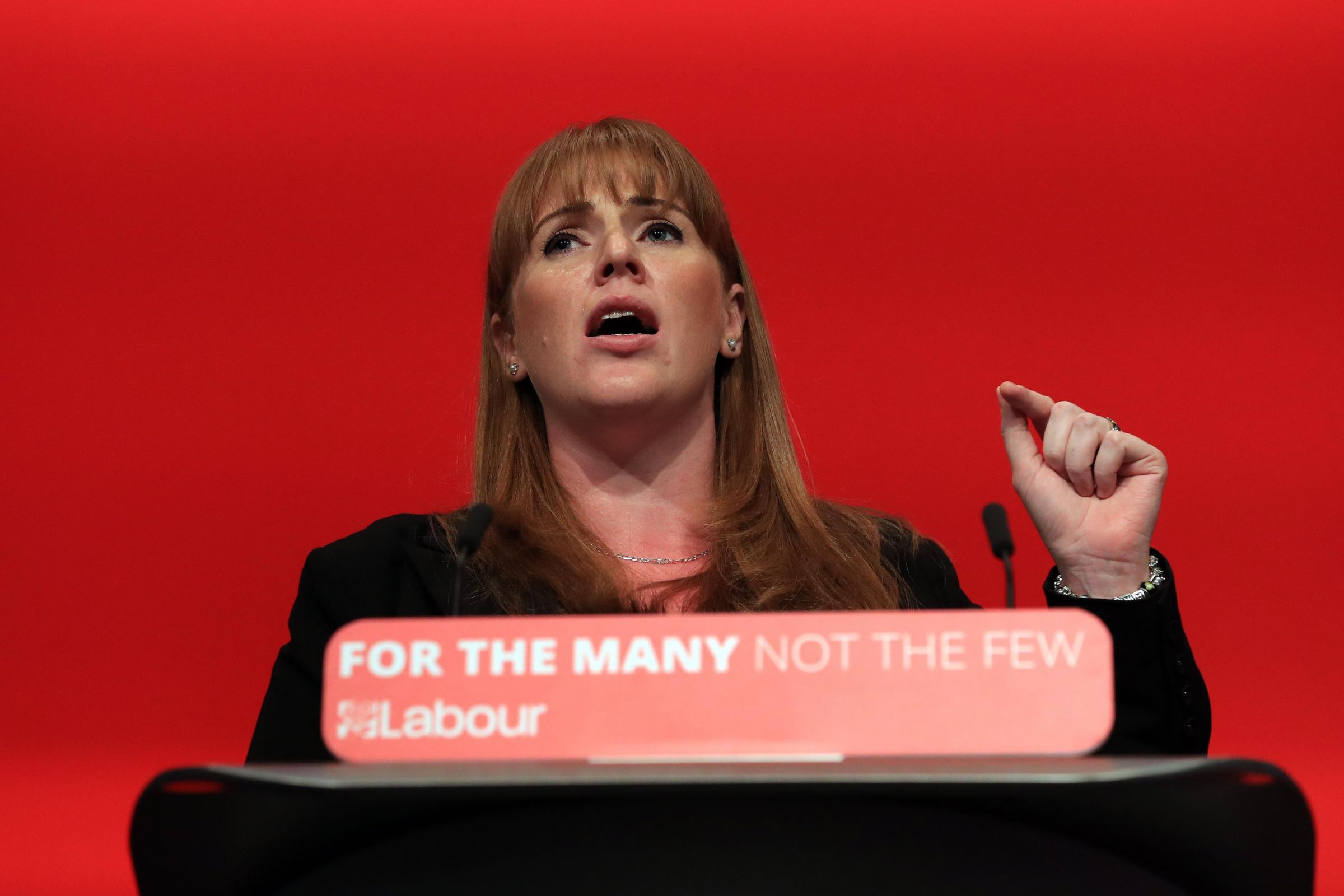 Schools 'forced to beg for donations despite end of austerity pledge'