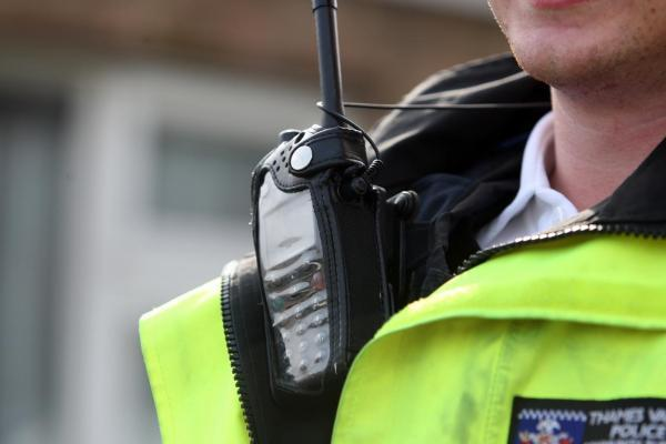 Black people almost five times more likely to face stop and search in Hertfordshire
