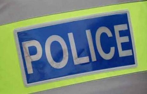 A woman was sexually harrassed in Arundel Drive, Herts Police has confirmed
