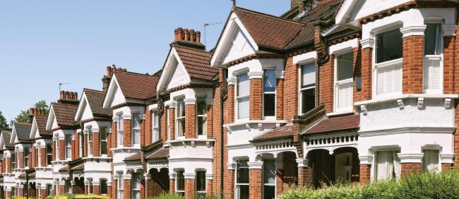 Local authorities are lacking housing legal aid